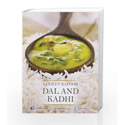 Dal And Kadhi by H.G.WELLS Book-9788179914151