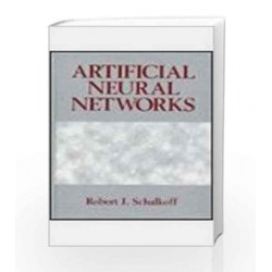 Artificial Neural Networks (McGraw Hill International Editions: Computer Science Series) by Robert J. Schalkoff
