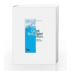 Career Development Basics by McKay Book-9788131515211