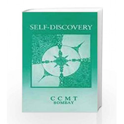 Self Discovery by Mananam Series Book-9788175972308