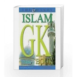 The Handy Islam GK Book by John Renard Book-9788179924501