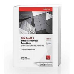 NetBeans IDE Programmer Certified Expert Exam Guide (Exam 310-045) by LIGUORI ROBERT Book-9780071071406
