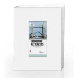 A Textbook of Engineering Mathematics - Sem III/IV (PTU, Jalandhar) by N.P. Bali Book-9788131808030