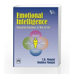 Emotional Intelligence :: Managing Emotions to Win in Life