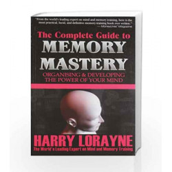 The Complete Guide to: Memory Mastery (SEI)