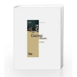 Coaching Basics by Lisa Haneberg Book-9788131515181
