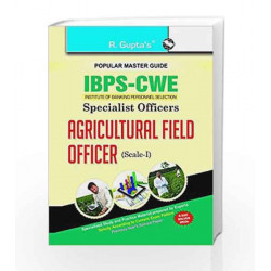 IBPS: Bank Agricultural...